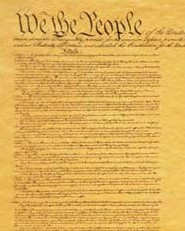 literary analysis essay on the us constitution